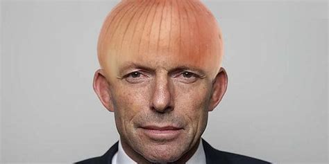 Tony Meme - the meme streets of australian politics