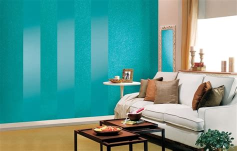 26 Wall Texture Ideas For Living Room, Painting Textures