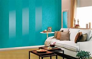 asian paint living room design living room With texture paints for living room