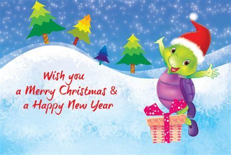 merry christmas ecard free english ecards greeting cards 123 greetings