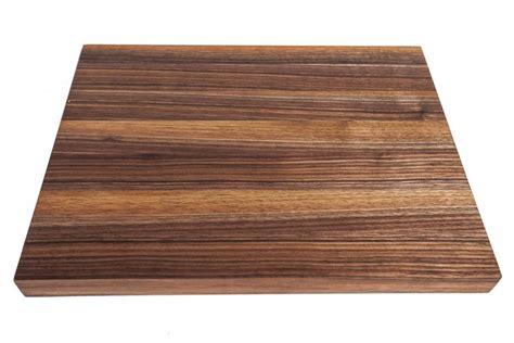 planche en bois cuisine la planche pas seulement pour découper johanne