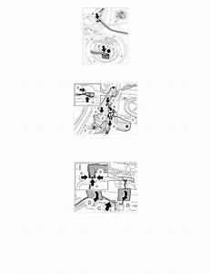 Porsche Workshop Manuals  U0026gt  Cayenne Turbo S  9pa  V8