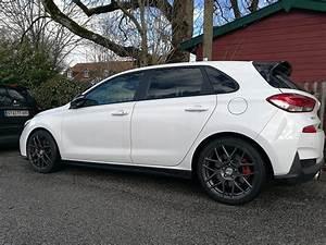 Hyundai I30 Multifunktionslenkrad Nachrüsten : winterreifen felgen f r hyundai i30n bolidenforum ~ Jslefanu.com Haus und Dekorationen