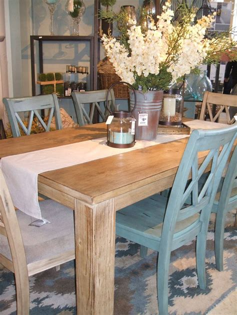 dining room breathtaking farmhouse kitchen table farmhouse kitchen table farmhouse table