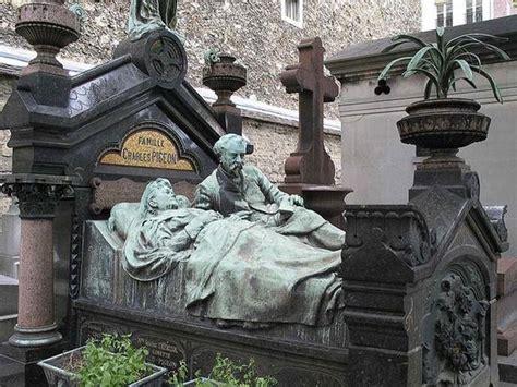 Halloween Tombstone Names Scary by Galer 237 A 13 Tumbas Y L 225 Pidas Raras Curiosas Y Bizarras