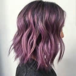 Best 25 Unnatural Hair Color Ideas On Pinterest Hair