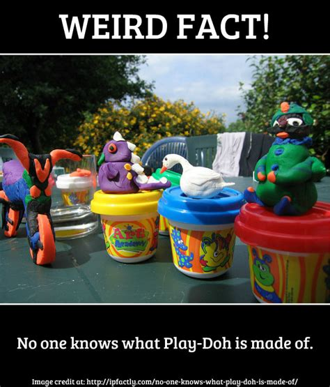 play doh     learning