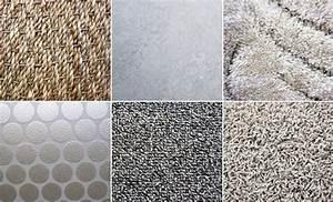 Revêtement De Sol Intérieur : rev tements de sols rev tement mural habillez votre ~ Premium-room.com Idées de Décoration