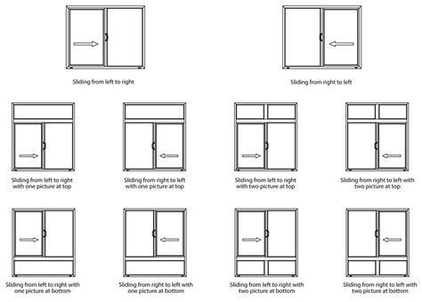 aluminum window grills design pictures  sliding windows philippinesprice  aluminium