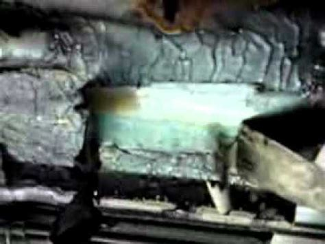 unterbodenschutz erneuern anleitung pkw unterbodenschutz auftragen unterfahrschutz mit bitu doovi