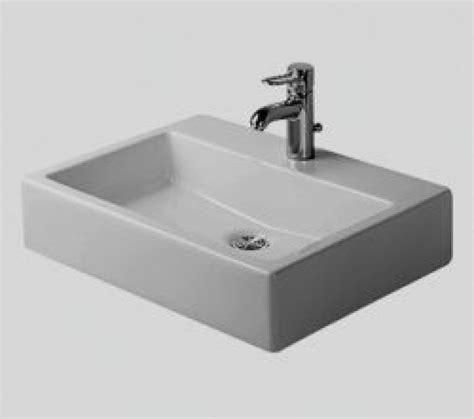 lavabo bol salle de bain lavabo salle de bains