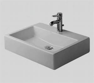 lavabo salle de bains With lavabo encastrable salle de bain