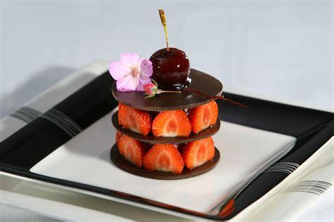 chef cuisine nos desserts bouchées d 39 exception