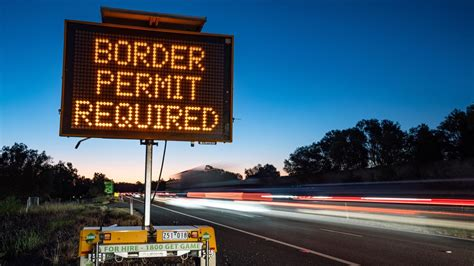 Two of the 11 reported cases were a resident and. Covid Victoria: 0 new cases, more border restrictions amid NSW chaos | The Mercury