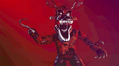 Five Nights At Freddy's Amino Cost Estimate For Hardwood Floors 5 16 Flooring Of Bruce Floor Mop What Does It To Sand And Refinish Rugs How Do You Stain Pine