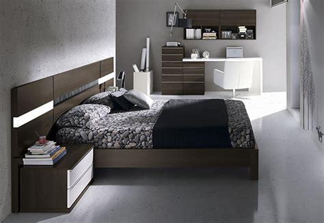 muebles bellerin muebles habitacion wengue 20170816091921 vangion com