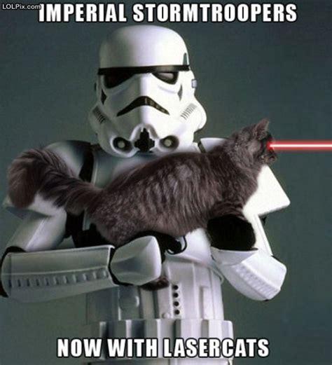 Stormtrooper Memes - funny stormtrooper memes the best funny stormtrooper memes online