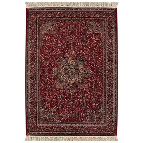 Couristan Kashimar All Over Center Medallion Antique Red. Orange And Gray Living Room. Living Room House. Living Room Ideas With Brown Couch. Green Living Room Sets. Best Color To Paint A Living Room. Old Living Room Furniture. Paint Living Room Grey. Modern Luxury Living Room Furniture