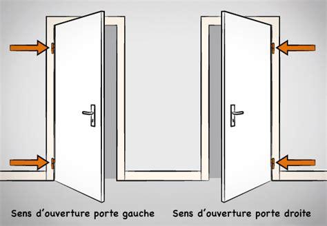 poser une porte int 233 rieure en 6 233 petit guide obi
