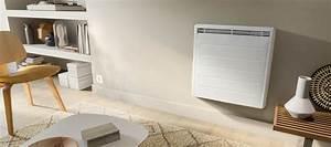 Radiateur à Accumulation Castorama : quel radiateur lectrique choisir castorama ~ Melissatoandfro.com Idées de Décoration