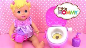 bebe qui va au pot princess and the potty time b 233 b 233 poupon va au pot wc toilettes