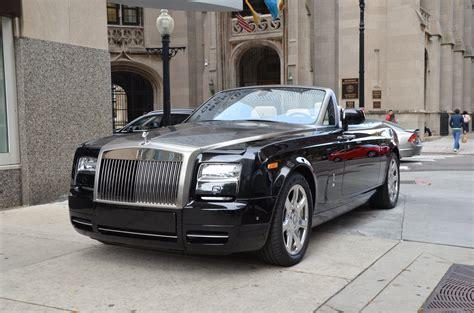 bentley phantom coupe 2013 rolls royce phantom drophead coupe used bentley