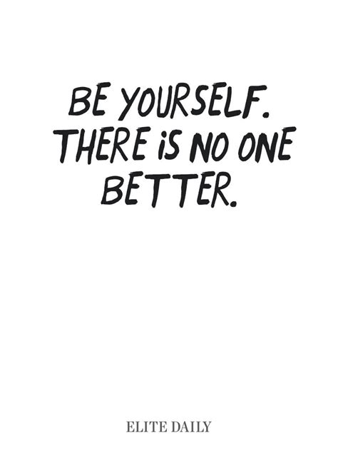 Self Image Quotes Self Quotes Gallery Wallpapersin4k Net