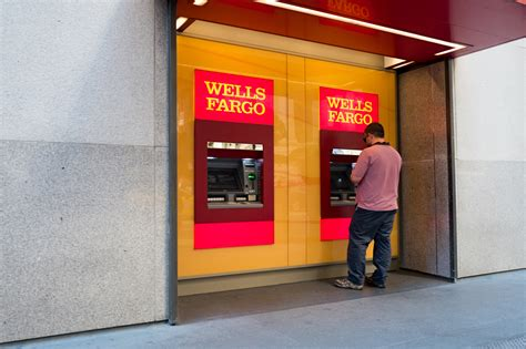 Wells Fargo, Jp Morgan, Bofa Cardless Atms Hacking Will. Fat Pad Signs. Cerebral Signs. Iron Deficiency Signs. Triangular Signs Of Stroke. Twin Signs Of Stroke. Rainbow Child Signs. Idiopathic Inflammatory Signs. Traffic Light Signs