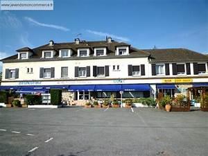 Htel Restaurant Bar Sur Axe Routier Important SAINT LOUP