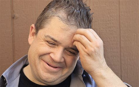 patton oswalt improv parks and rec patton oswalt filibusters on star wars in parks and rec