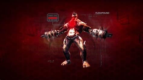 killing floor 2 quarter pounder top 28 killing floor 2 quarter pound new killing floor 2 gameplay video shows disturbing