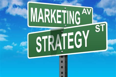 Business Marketing - marketing committee ventura chamber of commerce