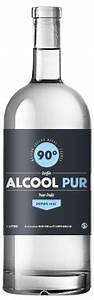 Alcool à 90 Degrés : alcool 90 pour fabrication d 39 alcool de fruits ~ Dailycaller-alerts.com Idées de Décoration