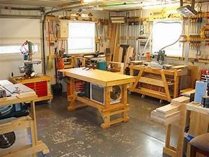 PDF DIY Woodwork Workshop Designs Download woodwork stool