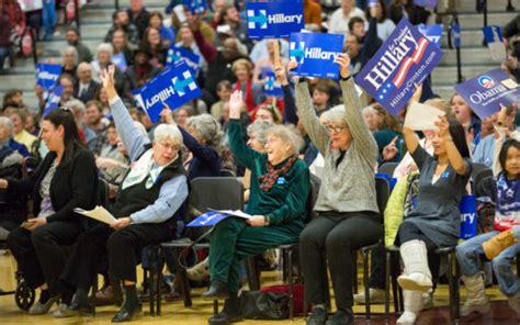 presidential primary wins maine legislative panel cost
