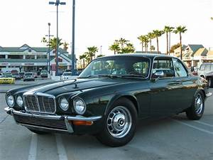 Xjc - The Jaguar Xj Coupes  Xj12c  U0026 Xj6c  1975