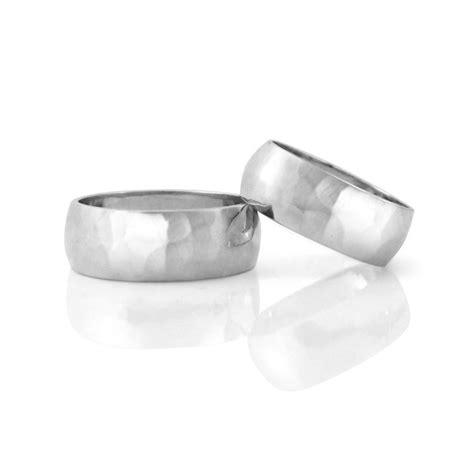 custom wedding rings wedding bands studio1098 toronto