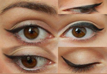 Как и чем лучше рисовать стрелки? Отзывы специалистов . Beauty Insider