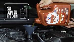2016 Jeep Grand Cherokee Recommended Oil