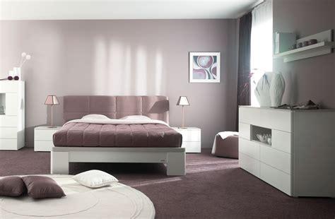 chambre adulte gautier inspiration d 233 coration de chambre contemporaine gautier opalia