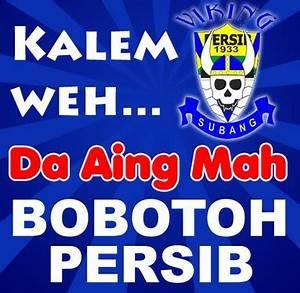 30 Kumpulan DP BBM Persib Bandung Terbaru 2017 ...