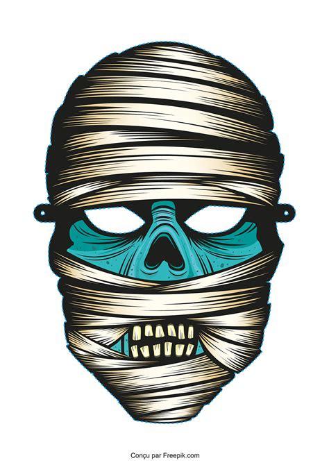 ustensile de cuisine en p masque d a imprimer geekizer com