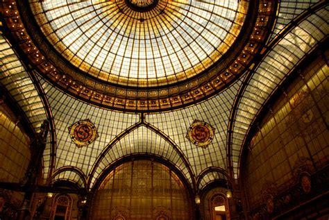 ateliers duchemin achievements historic monuments