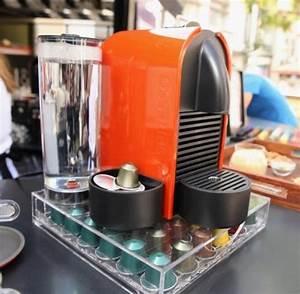 Kaffeemaschinen Stiftung Warentest Testsieger : verbraucher warentest auch viele billige ~ Michelbontemps.com Haus und Dekorationen