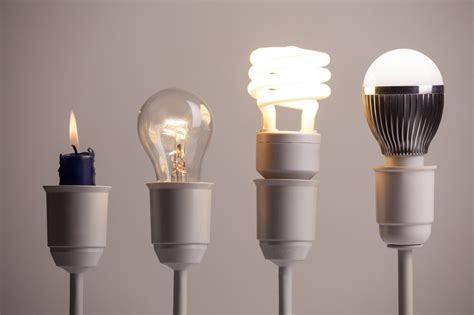 Are Led Lights Safe? Can They Be Bad Or Harmful For Our