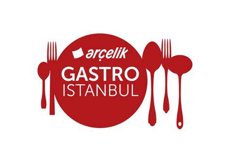 cuisine logo fancy restaurants logo imgkid com the image kid