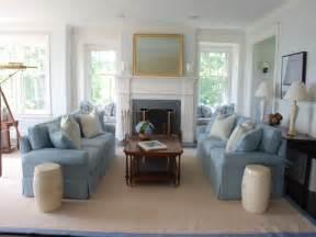 cape cod homes interior design house decorating ideas living room cape cod style homes interior design contemporary