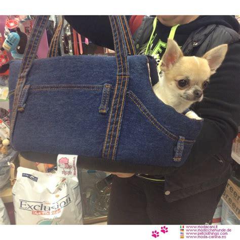 tasche für kleine hunde tasche f 252 r kleine hunde chihuahua pinscher