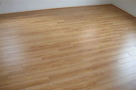 flooring options inexpensive flooring options feel the home