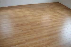 cheap basement flooring options home interior design With chape parquet
